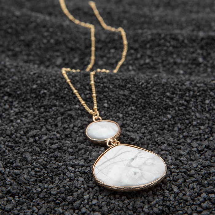 Picture of Lucia Necklace